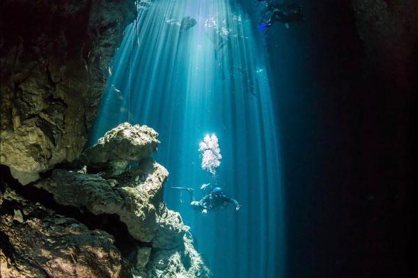 buceo-caverna-02